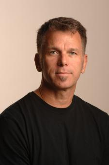 Richard Prisco