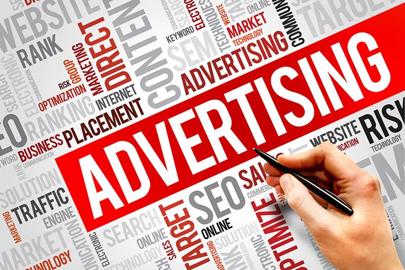 Advertising (BS)