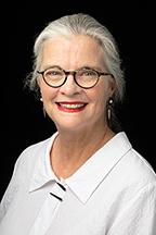 Janice T. Pope PhD