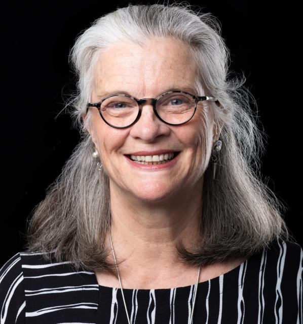 Dr. Janice Pope