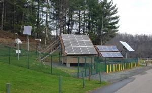 Energy Storage System