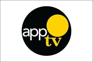 AppTV show wins prestigious award