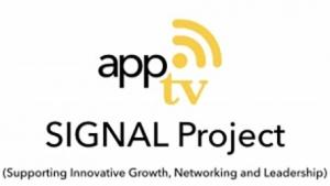 AppTV signal project