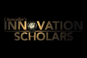 Innovation Scholars