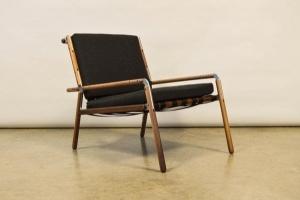 """""""Cromulent"""" chair"""