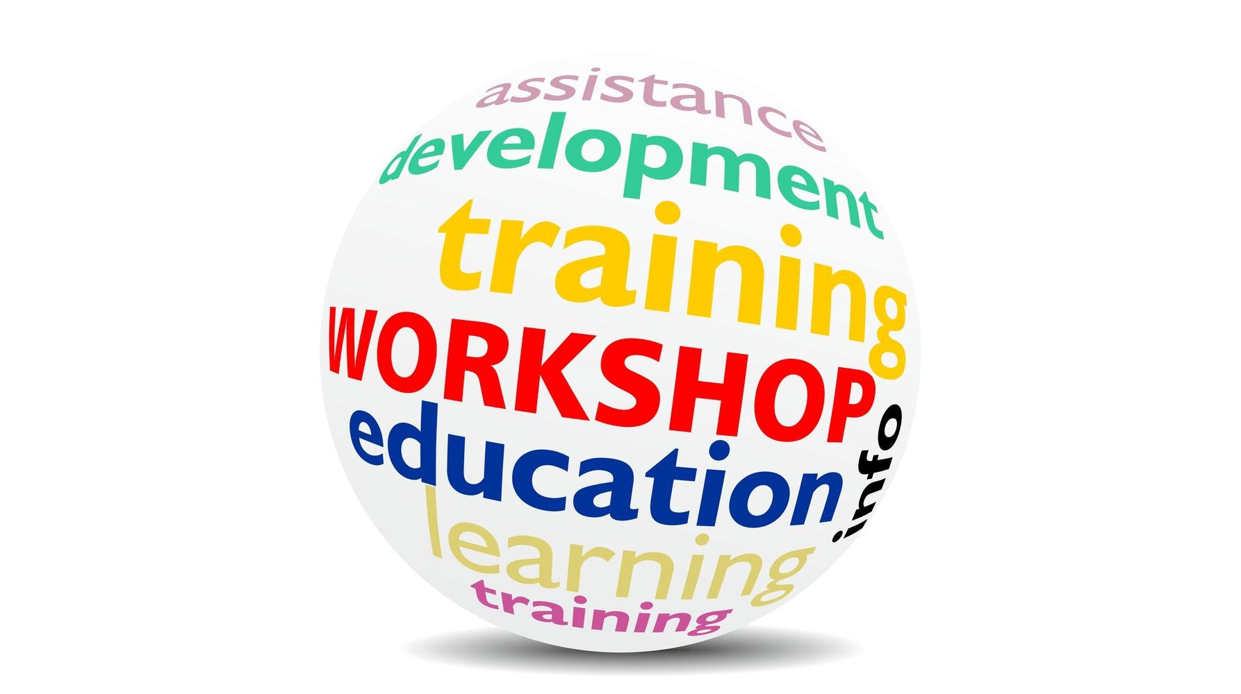 Advising Workshop