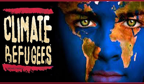 climaterefugeesfilm