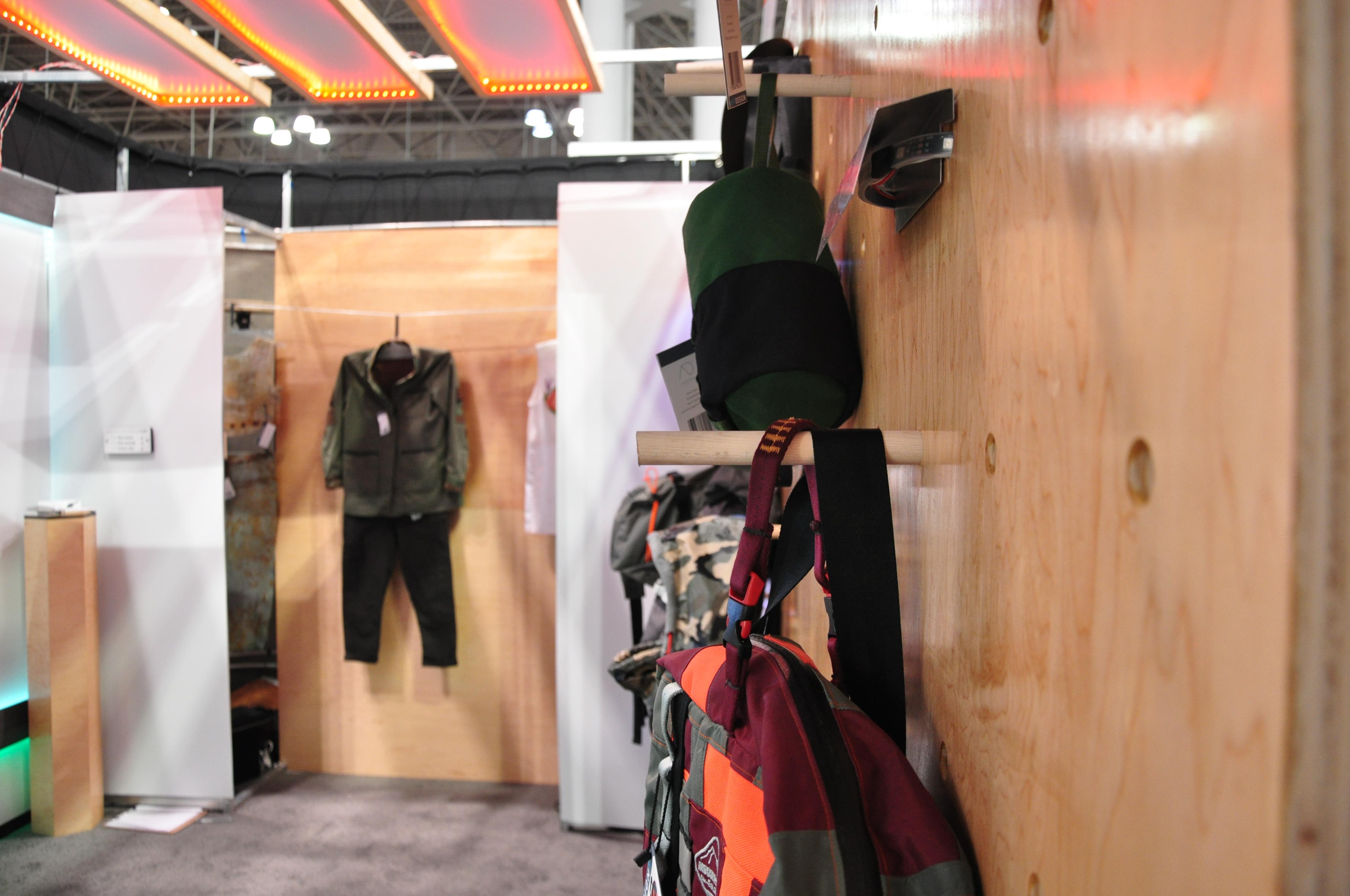 Future of Retail Expo