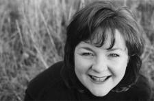 Jeanne Mercer-Ballard