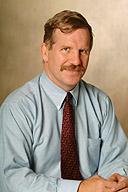 Jeff Tiller