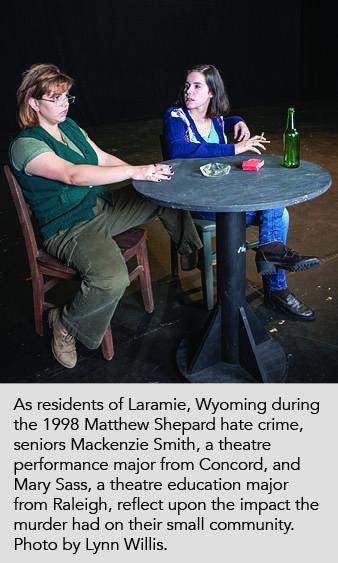 Laramie2