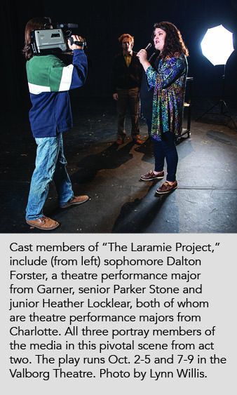 Laramie1
