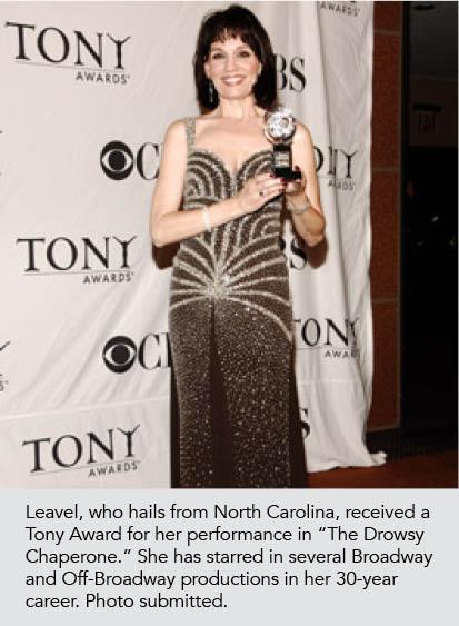 Beth Leavel 2