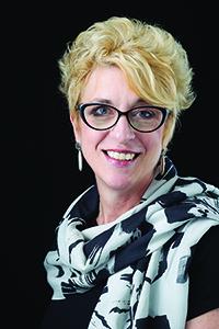 Ms. Phyllis Kloda