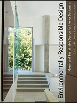 Environmentally Responsible Design