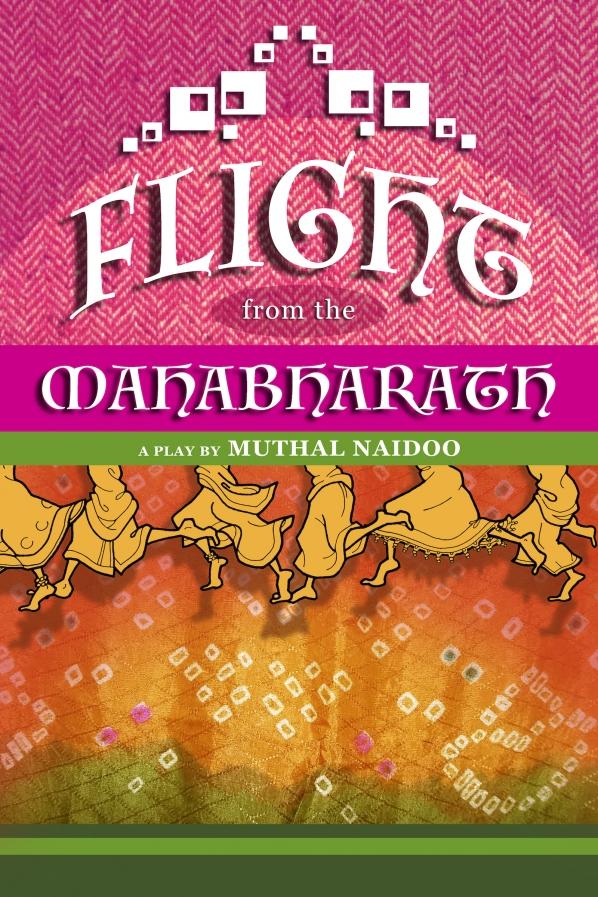 Flight logo