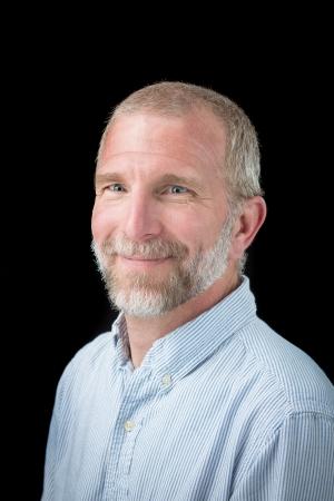 Dr. Brian Raichle
