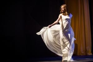 "Jessica Lancaster's design from ""The Still Movement"""