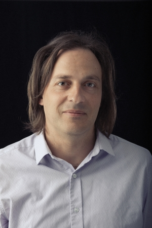 Dr. Anatoli Ignatov