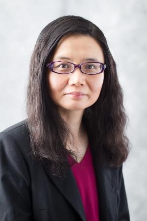 Dr. Kin-Yan Szeto