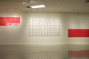 Andy Warhol: Musings