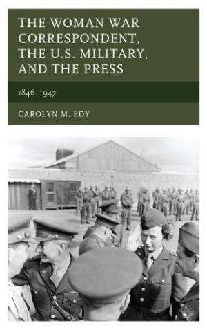 Dr. Edy's book cover