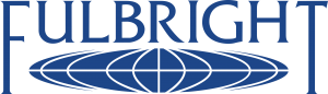Fulbright Scholars logo
