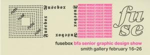Fuse Box image
