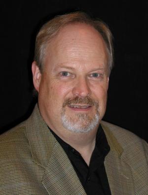 Associate Professor Alex Poorman