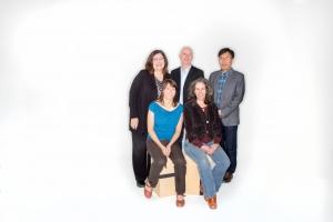 2016-17 Innovation Scholars