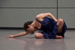 Momentum Dance Showcase