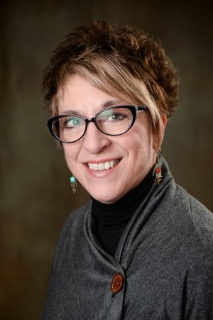 Phyllis Kloda