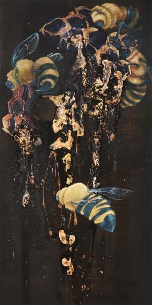 """Bittersweet Memories"" by Sloane Whaley"