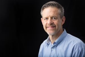 Dr. Thomas Mueller