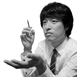 Taekyeom Lee